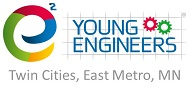 Young Engineers – Twin Cities, East Metro Minnesota